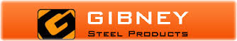 Gibney-Steel