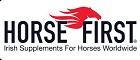 Horse_First