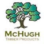 McHughTimber